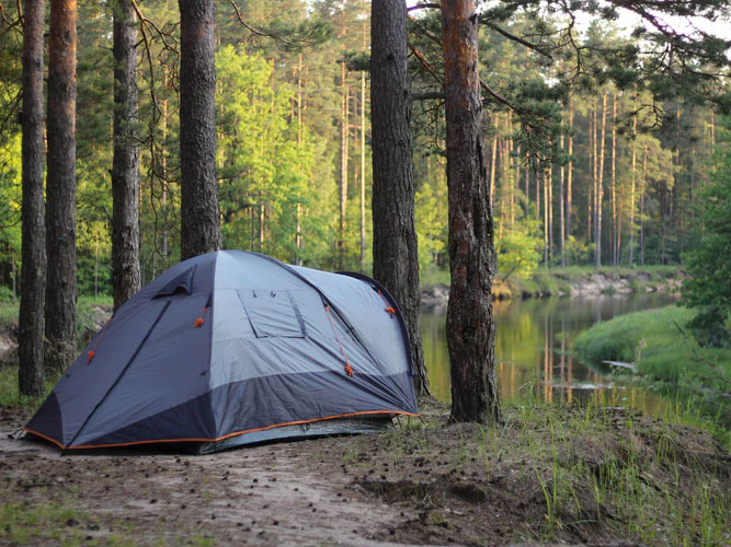 featured Checklist For Going On Camping In Whitehorse Tent - Checklist For Going On Camping In Whitehorse